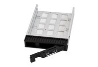 CHIEFTEC Spare HDD Tray for CBP-2131/3141 SAS Backplane