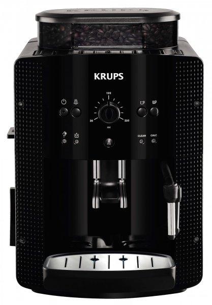 Espresso Krups EA 8108