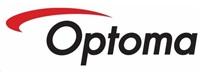 Optoma náhradní lampa k projektoru X304M/W304M
