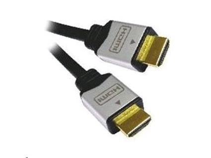 PremiumCord HDMI High Speed, verze 1.3, 7m