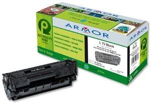 Toner HP 436A CB 436A alternativaA