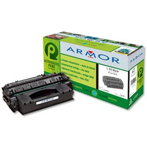 Armor toner pro HP LJ 1320, 6.000str (Q5949X)