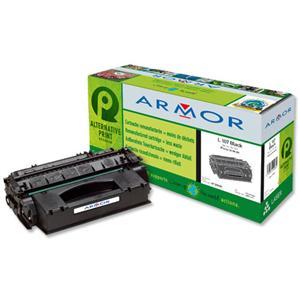 Armor toner pro HP LJ P3005, 6.500str (Q7551A)