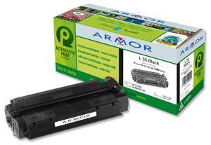 Armor toner pro HP P1005/1006, 1.500str (CB435A)