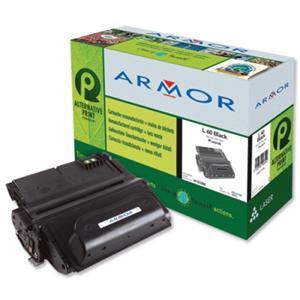ARMOR toner pro HP LJ 4200 Black, 12.000 str. (Q1338A)