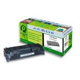 ARMOR toner pro HP LJ P2035 Black, 2.300 str. (CE505A)
