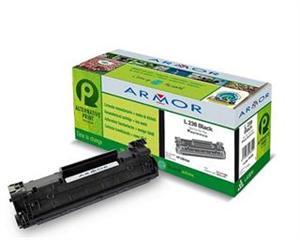 Armor toner pro HP LJ P2015, 3.000str. (Q7553A)