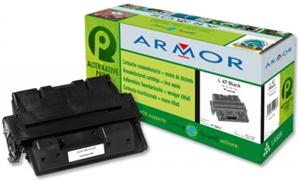Armor toner pro HP LJ 4100, 10.000str. (C8061X)
