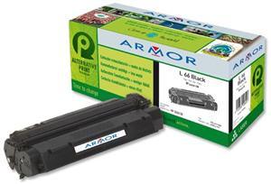 Armor toner pro HP LJ 1300, 4.000str (Q2613X)