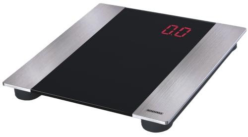 Osobní váha Soehnle 63536 Linea