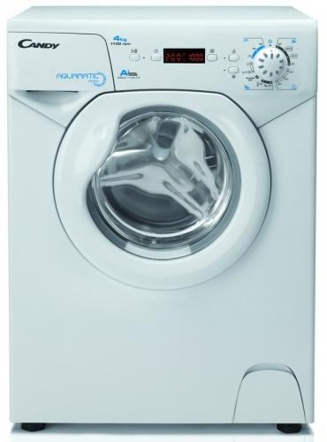 Pračka Candy Aqua 1142 D1