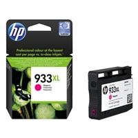 HP CN051AE Ink Cart No.951 pro OJ Pro 8610,8620, 700str., Magenta