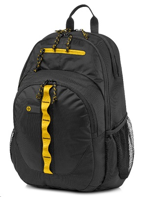 "HP 15,6"" Batoh Sport Backpack černá"