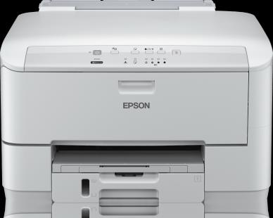 EPSON tiskárna ink WorkForce Pro WP-M4095DN, A4, 26ppm, ČB 1ink, USB, NET-promo cena