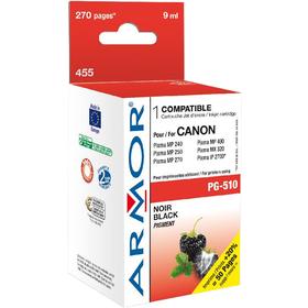Cartridge Armor K20281 PG510 pro Canon