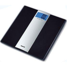 Osobní váha Sencor SBS 2700