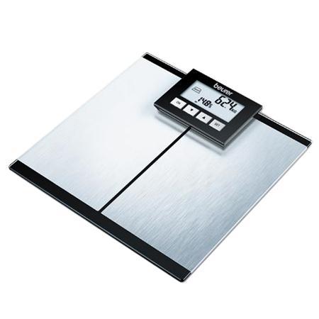 Osobní váha Beurer BG 64