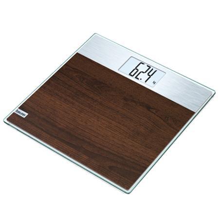 Osobní váha Beurer GS 21 Madeira