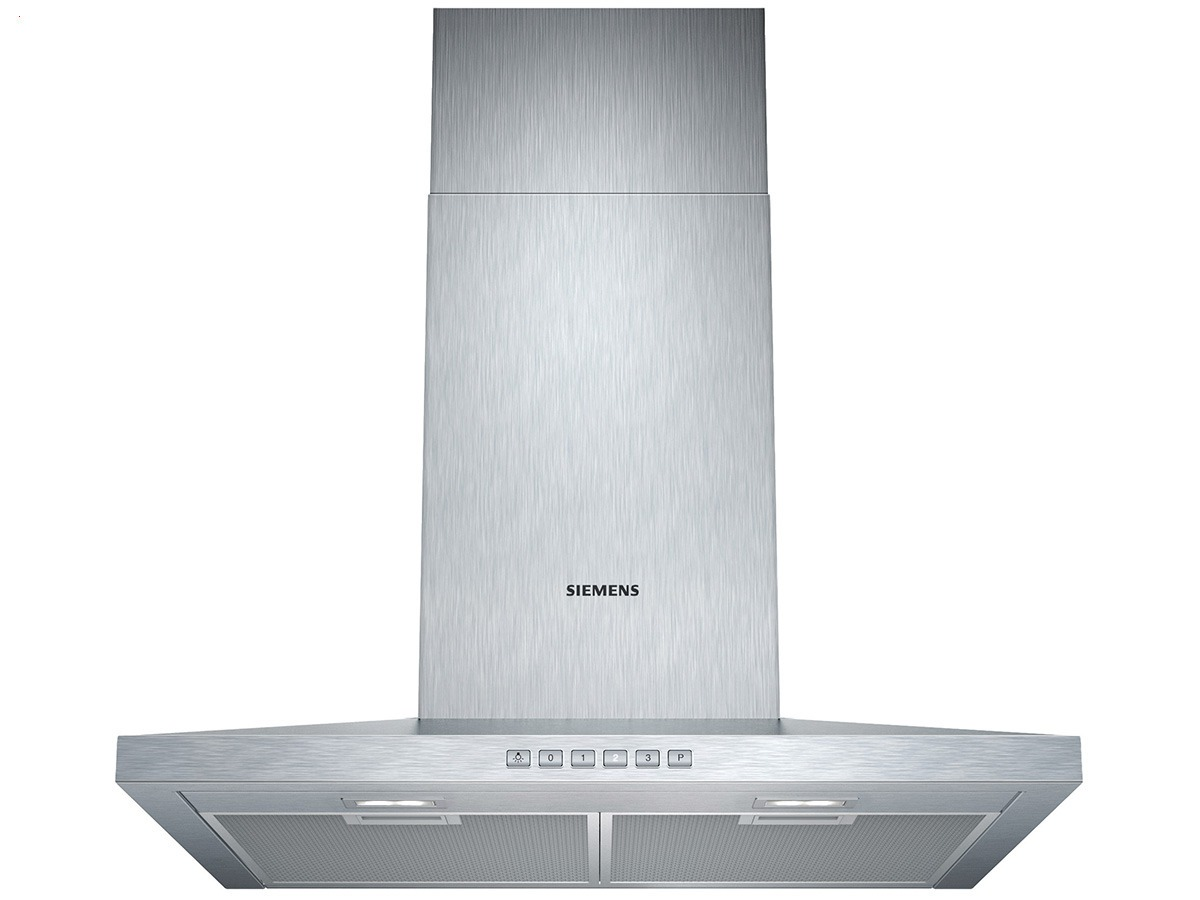 Odsavač par Siemens LC67WA532