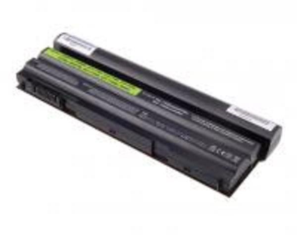 Náhradní baterie AVACOM Dell Latitude E5420, E5530, Inspiron 15R, Li-ion 11,1V 7800mAh - rozšiřující směrem dozadu