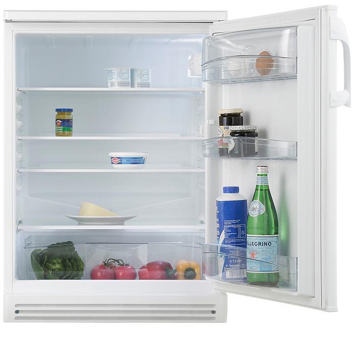 Chladnička Gorenje R 6093 AW
