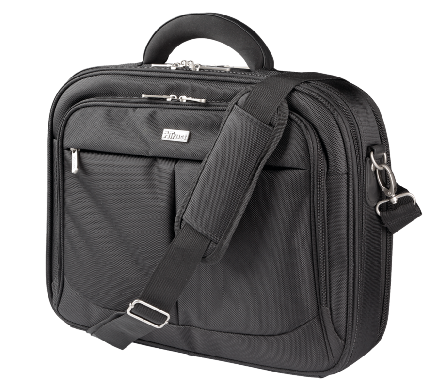Sydney 17.3'' Notebook Carry Bag