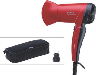 Fén Bosch PHD 1150