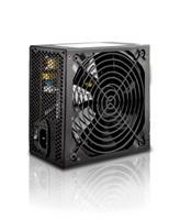 Crono zdroj 500W 80+, 12cm fan, Active PFC, Erp < 0.5W ,účinnost > 80%