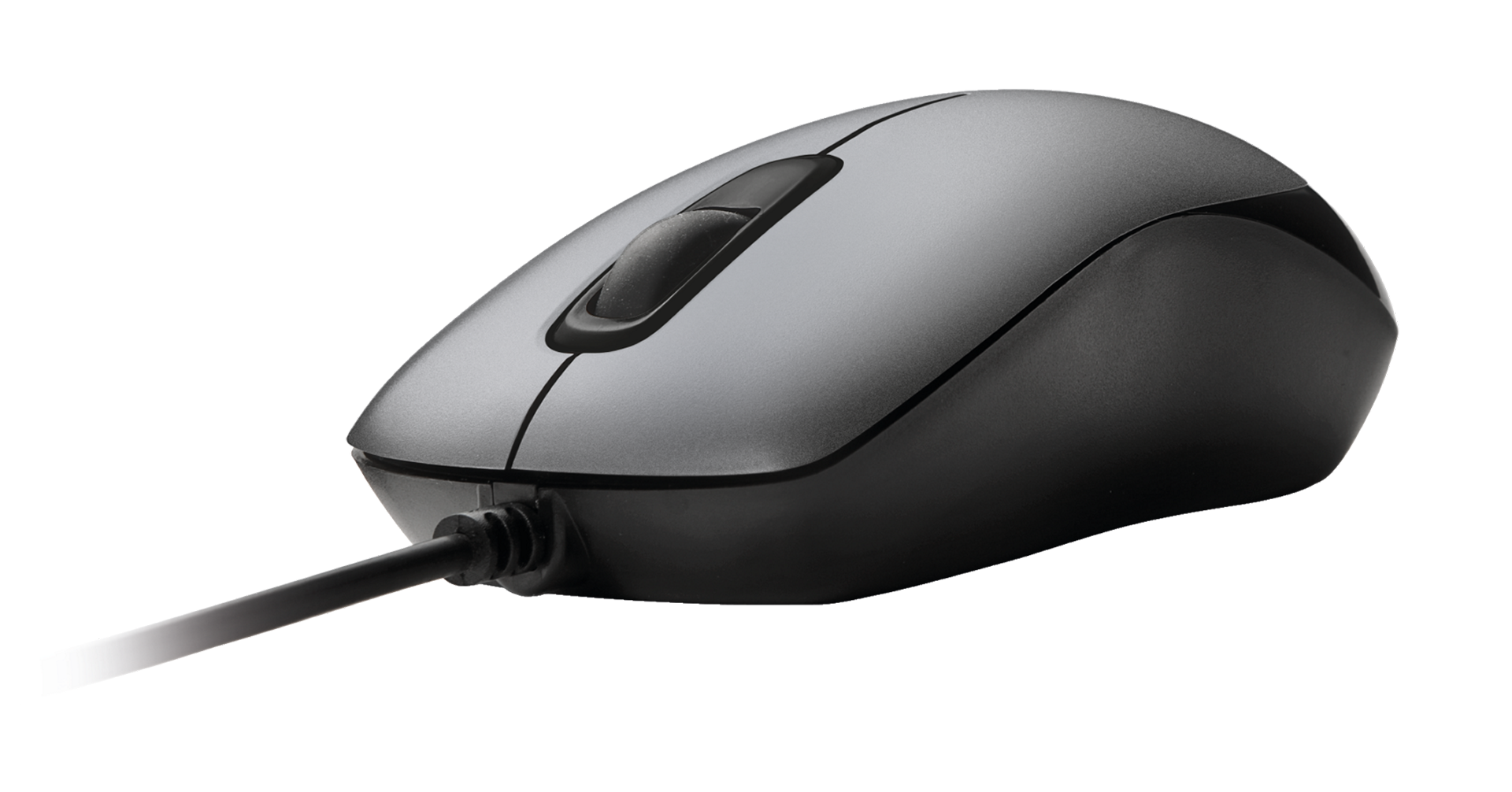 Trust Compact myš