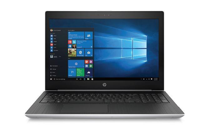 HP ProBook 440 G5 i7-8550U /16GB/512GB SSD+slot 2,5''/14'' FHD/Backlit kbd, Win 10 Pro