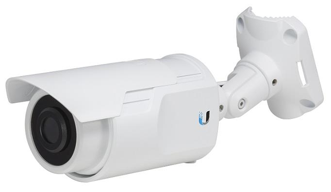Ubiquiti airVision UVC, UniFi Video Camera, IR - 3 pack