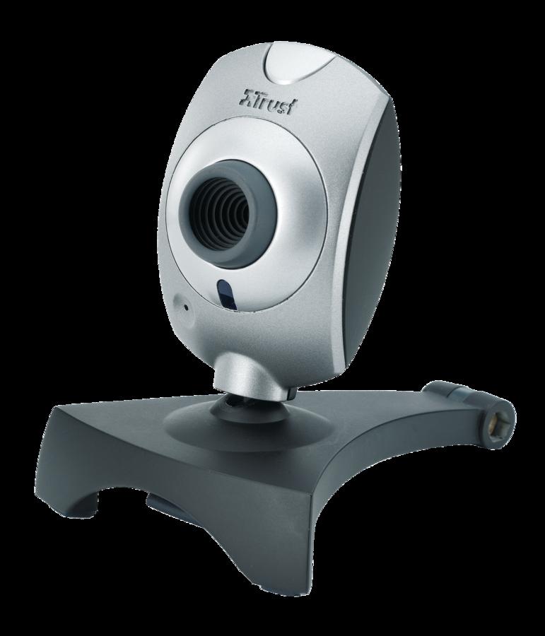 webkamera TRUST Primo Webcam