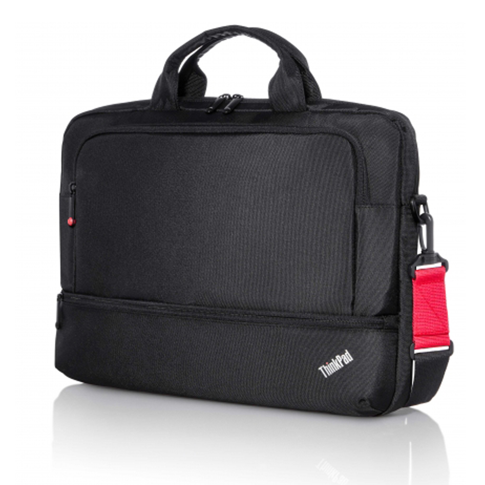 "ThinkPad Essential - brašna (15.6"")"