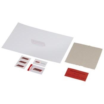 """Hama univerzální ochranná fólie Basic pro tablety/eBooky, 17,78 cm (7"""")"""