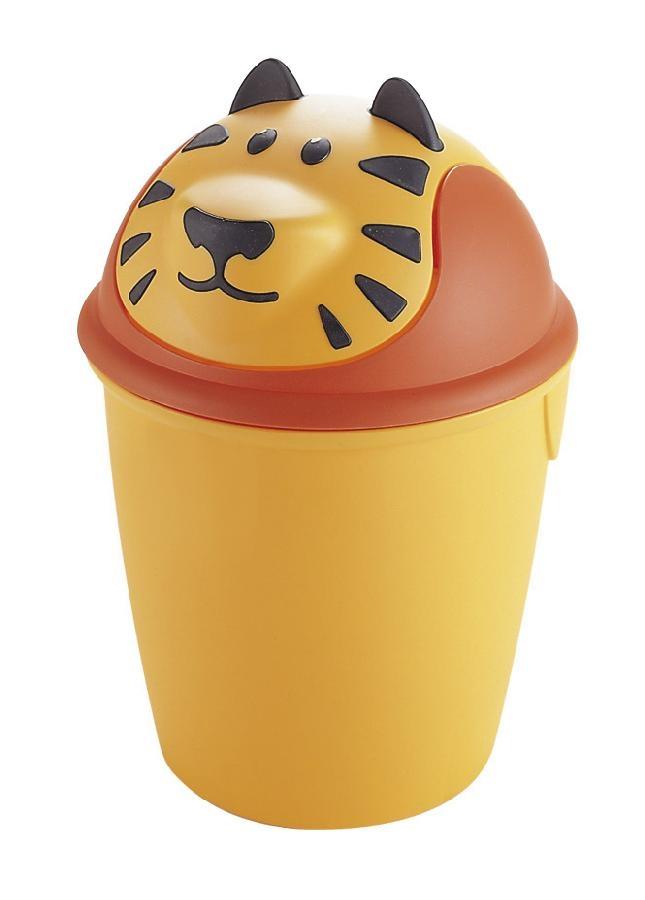 Koš odpadkový TIGER