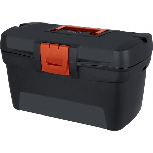 Kufr na nářadí HEROBOX PREMIUM 13'