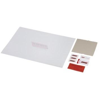 """Hama univerzální ochranná fólie Basic pro tablety/eBooky, 25,7 cm (10,1"""")"""