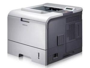 Samsung SL-M4080FX,40 ppm,1200x1200,USB,PCL,LAN