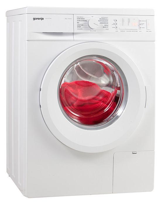 Pračka Gorenje WA 6440 P