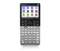 HP Prime v2 Graphing Calculator - dotykový displej - CALC