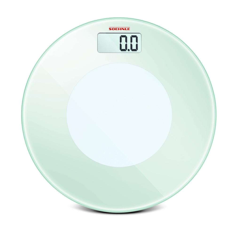 Osobní váha CIRCLE BALANCE