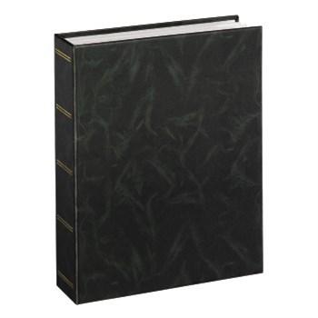 Hama album BIRMINGHAM 13x18/100, zelené