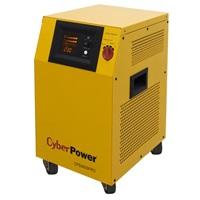 CyberPower Emergency Power System PRO (EPS) 7500VA/5250W