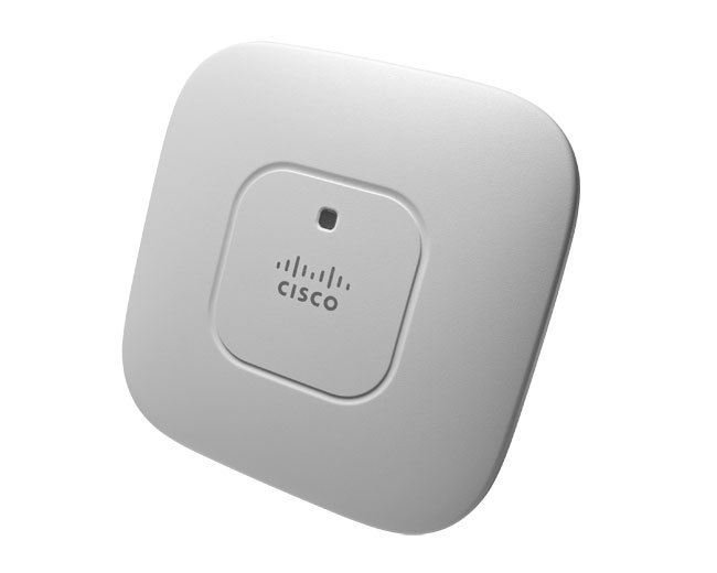 Cisco AIR-CAP702I-E-K9