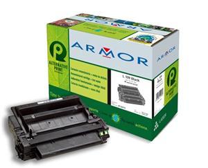 ARMOR toner pro HP LJ 2410 HC Black, 12.000 str. (Q6511X)