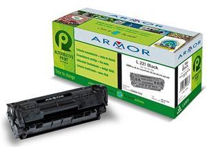 Armor toner pro Canon L100/120, 2.000str. (FX-10)