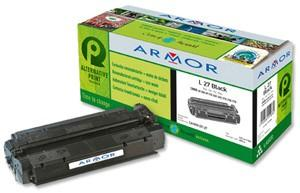 Armor toner pro Canon LBP 3200, 2.500str. (EP-27)