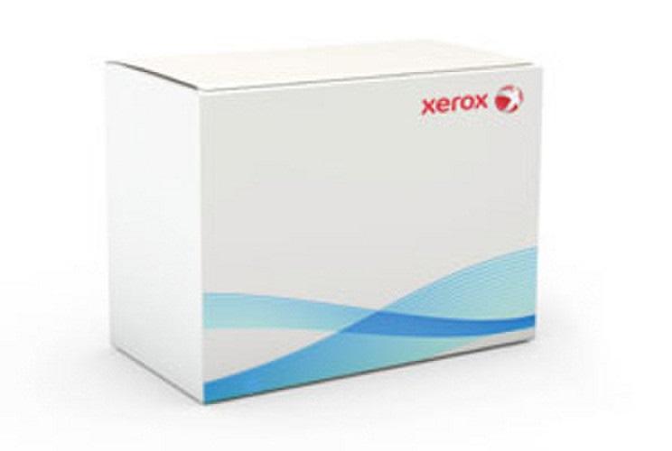 Xerox natkit WC 3315/3325