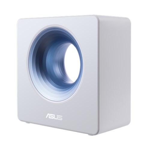 ASUS Bluecave, AC2600 dvoupásmový WiFi router pro chytrou domácnost