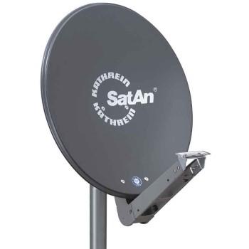 Satelitní anténa/parabola Kathrein CAS60
